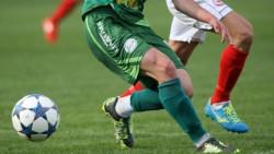 Резултати от 10 кръг на Югозападната трета лига