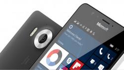 Краят на Windows смартфоните