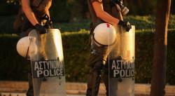 Братът на полицая, убил мъжа на любовницата си на остров Крит: Изумен съм