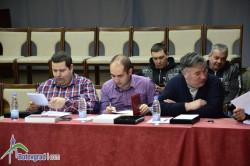 Политически сили с декларация по повод изключването на трима съветници от групата на ГЕРБ в ОбС Ботевград
