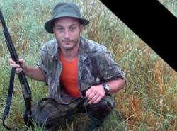 Иван Степанов: Ако се спазват правилата по време на лов, инцидентите ще бъдат сведени до минимум