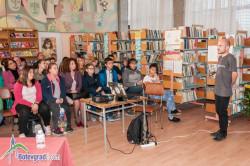 """На три етапа ще бъде реализиран проектът """"Ботевград – първият уикиград в България"""""""