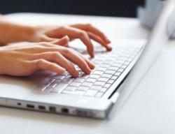 """Десетокласниците могат да се обучават по професията """"Приложен програмист"""""""