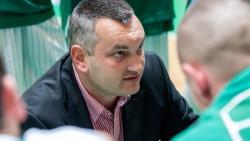 Михаил Михайлов: Редно е БК Балкан да има представител в УС на БФБ