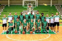 ФИБА: Балкан влезе в групите с огромен късмет