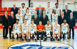 ФИБА: Унгарският Кьорменд е фаворит в група D