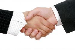 Фирмите от община Ботевград могат да участват в Българо-унгарски бизнес форум
