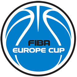 Неубедителен Балкан в Кипър, губи с 19 точки от Керавнос