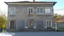55-годишен мъж от Литаково е намерен обесен