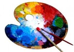 Конкурс за детска рисунка на тема: Ботевград - вчера, днес и утре