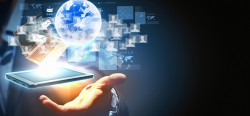 ВАС потвърди заповеди на КЗП за забрана на нелоялни практики при смяна на тарифния план за телекомуникационни услуги и продажба на мобилни устройства