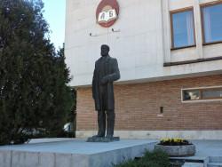 Тодор Пеев – Етрополският будител