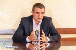Кметът Гавалюгов: Единственото условие да започне подмяната на основния водопроводен пръстен в Ботевград е отпускане на обещаното финансиране