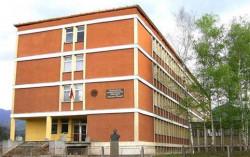 """ТПГ """"Стамен Панчев"""" подписа договор по програма """"Еразъм+"""" със средно техническо училище в Хърватия"""