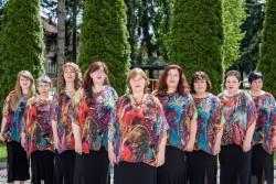 Църковният хор ще изнесе концерт по повод Деня на християнското семейство