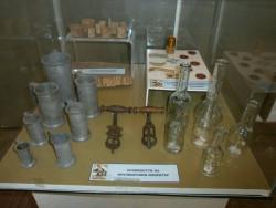 """Изложба """"Алкохол и амбалаж"""" гостува в Исторически музей - Правец"""