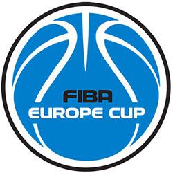 В сряда два европейски мача в Арена Ботевград
