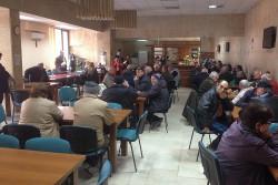 Над 50 пенсионери от Ботевград, Правец и Етрополе ще участват в турнира по шах, карти и табла