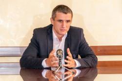 Кметът Гавалюгов: Над 700 000 лева е вложила Община Ботевград за подобряване на здравната инфраструктура и за ново медицинско оборудване