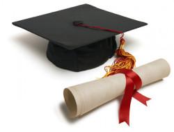 Започна кандидатстването за европейски стипендии за зимния семестър