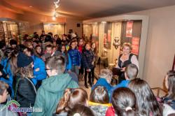 Исторически музей – Ботевград представя две гостуващи изложби