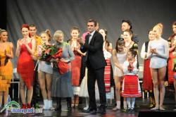 Кметът на Ботевград Иван Гавалюгов: Днес повече от всякога съм уверен и вярвам, че най-добрите дни за нашия град тепърва предстоят