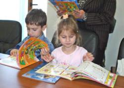 Обхванатите в предучилищна подготовка деца са с по-добри резултати на изследването PIRLS