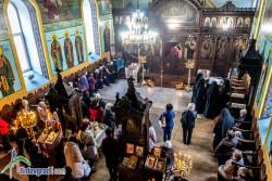 Българската православна църква почита днес Св. Николай Чудотворец