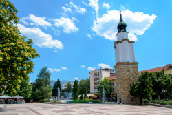 Приключи проучването на туристическия потенциал, условията и възможностите за развитие на туризма в Община Ботевград