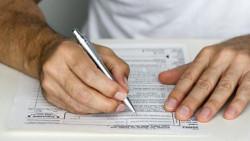 До края на декември може да ползваме данъчните облекчения за деца чрез работодател