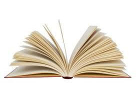 Ученици подаряват книги в националната седмица на четенето