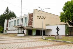 Международен турнир по баскетбол на 16 и 17 декември в Ботевград