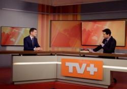 Димитър Маргаритов, председател на КЗП: По-внимателно при покупки от платформите за пазаруване