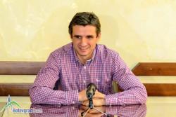 Община Ботевград кандидатства за средства от излишъка в държавния бюджет