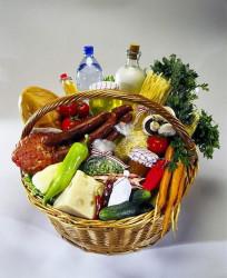 Обявиха обществена поръчка за доставка на хранителни продукти за общински социални и детски заведения