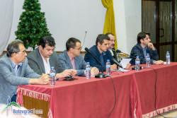 Само един е неизпълненият обект от Програмата за капиталови разходи на община Ботевград за 2017-та