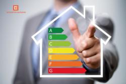 ЧЕЗ ЕЛЕКТРО препоръчва разумно потребление на електроенергия през празничните и почивни дни