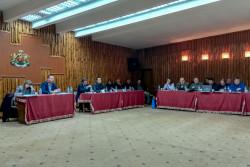 Общо 70 камери ще бъдат монтирани в Ботевград, селата и вилна зона Зелин