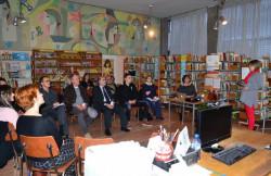 Приключи проучването на туристическия потенциал на община Ботевград