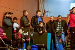 ЛУКОЙЛ става  спонсор на Левски 2014