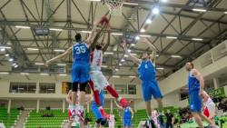 """Направи си хегемон: как се стигна до създаването на """"Лукойл Левски"""" в баскетбола и какво следва"""