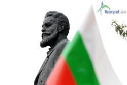 На 6 януари честваме 170 години от рождението на патрона на Ботевград