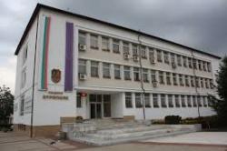 ПУБЛИЧНО ОБСЪЖДАНЕ: проекта за бюджет на Община Етрополе за 2018 г.