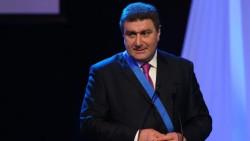 Валентин Златев: Проектът е дългосрочен