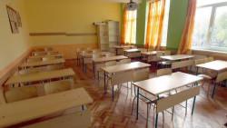 Община Ботевград ще внесе мотивирано предложение в РУО за промяна на план-приема в местните гимназии