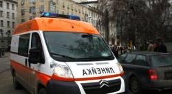 Блъснаха две 15-годишни момичета на пешеходна пътека във Велико Търново
