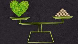 Как да живеем еко и да спестяваме пари
