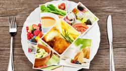 Тенденции при храните, които завладяват живота ни