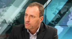 Георги Икономов: Еколозите вкараха Банско във водовъртежа на фалшивите новини