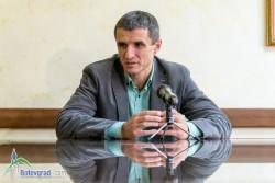 Над 100 000 лв. ще струва на община Ботевград провеждането на референдума